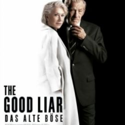 The Good Liar – Das alte Böse