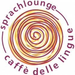 Caffè delle lingue