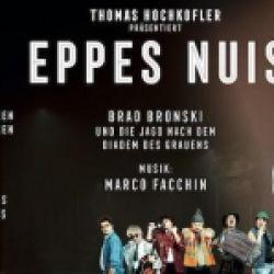 Thomas Hochkofler: Eppes Nuis!