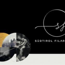 Südtirol Filarmonica