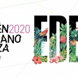 Bolzano Danza 2020: EDEN – Danza per uno spettatore