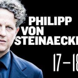 Philipp von Steinaecker