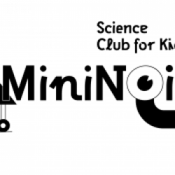 Mechanics | miniNOI | 6-9 anni