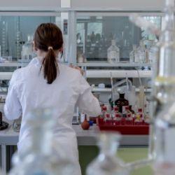 Ruoli e pregiudizi di genere nella scienza