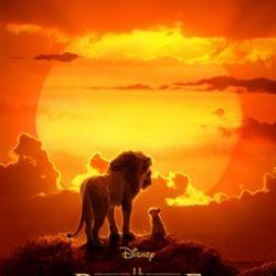 CineBimbo: Il Re Leone