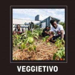 Veggietivo