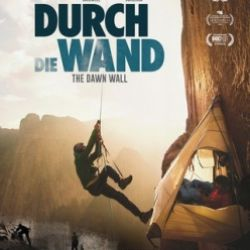 The Dawn Wall - Durch die Wand