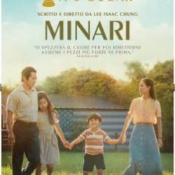 Cinema Open Air: Minari
