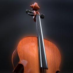 Una musicista si racconta