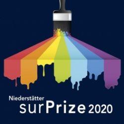 19. Concorso Europeo di Teatro d'Arte varia Niederstätter