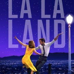 Galilei Drive In - La La Land