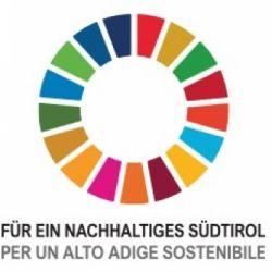 Un evento musicale per un Alto Adige sostenibile