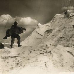 Trento Film Festival: Der Kampf ums Matterhorn
