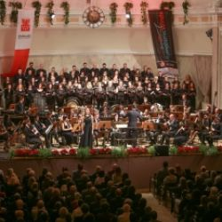 Symphonic Winds 2021 & Katharina Königsfeld & Jakob Spahn