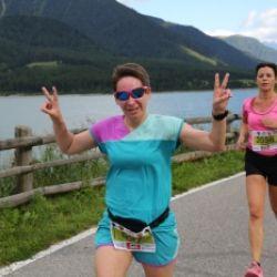 Giro Lago di Resia- Special edition 2020