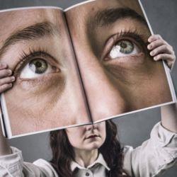 Eine Produktion der Carambolage: Name: Sophie Scholl