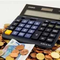 Steuervorteile bei Beitragszahlung in  Zusatzrentenfonds