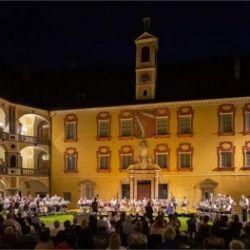 Estate musicale: Banda cittadina Bressanone & Banda Musicale