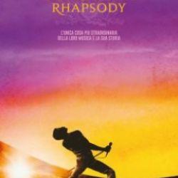 Cinema Open Air: Bohemian Rhapsody | IT
