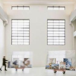 Mostra Itinerante: Premio Architettura Alto Adige 2019