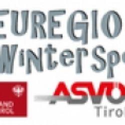 Giornata Euregio degli sport invernali