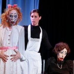 Schubert Theater Wien/Manuela Linshalm (A)
