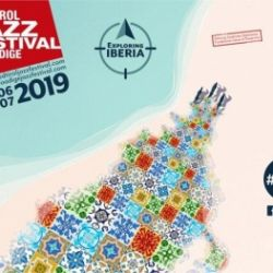 Jazzfestival Alto Adige: Celeste Alias - Marco Mezquida