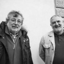 Minosse e Altre Storie con Francesco Guccini e Marco Aime
