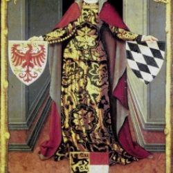 Margarete Maultasch