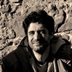 UFO-Summer: Gabriele Muscolino