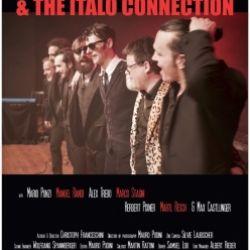 Herbert Pixner & The Italo Connection