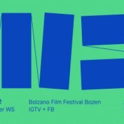 CHI C'È C'È! - Bolzano Film Festival Bozen