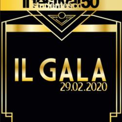 Festival Studentesco - Il Gala
