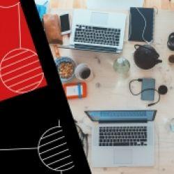 Crea il tuo Portfolio da designer con WordPress!