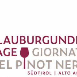 Giornate del Pinot nero - Conferenza
