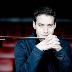 -ANNULLATO!- Orchestra Haydn - Arvo Volmer