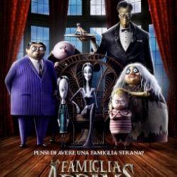 La Famiglia Addams