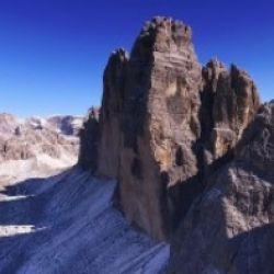 Lebendige Berge - Die Geologie Südtirols