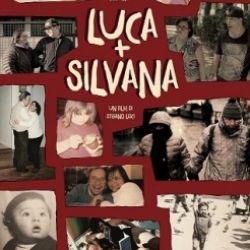 Luca + Silvana