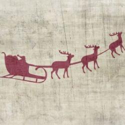 San Nicolò e Babbo Natale