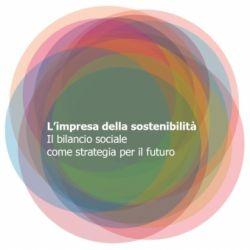 L'impresa della sosteniblità