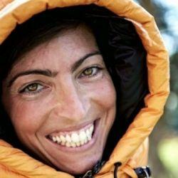 Le sfide delle Donne - Annalisa Fioretti: la sfida sociale
