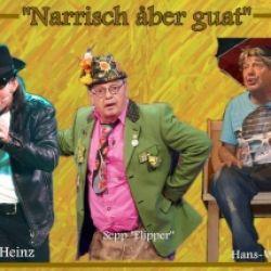 Hans-Wernerle und Partner