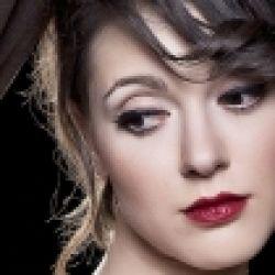 Simona Molinari - Live