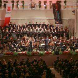 Symphonic Winds 2020 & Katharina Königsfeld & Jakob Spahn