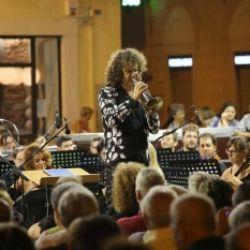 Orchestra Haydn di Bolzano e Trento in concerto