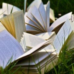 Salotto letterario
