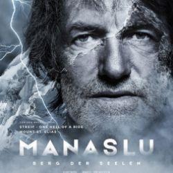 Manaslu – Berg der Seelen