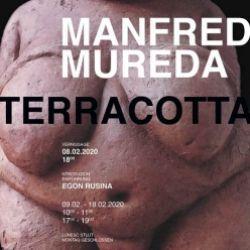 Manfred Mureda