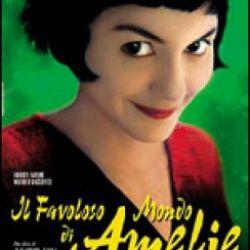 Cinema Open Air: Il favoloso mondo di Amelie